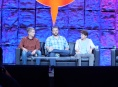 Fallout 76 - QuakeCon 2018 Panel