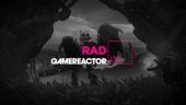 RAD - livestream replay