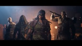 Hood: Outlaws & Legends - Launch Trailer