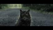 Pet Sematary - Trailer 2