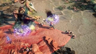 Killsquad - E3 2019 Trailer
