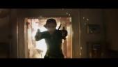 Marvel Studios' Black Widow - Special Look