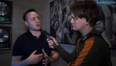 Dovetail Games Flight School - Stephen Hood Interview