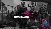 Apex Legends PC - Livestream Replay
