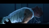 Bloodshot - International Trailer #2