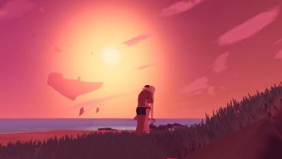 Haven - Gameplay Footage