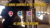 Rainbow Six: Siege - OMEN by HP League Round 2 - Livestream Replay