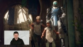 Anthem - Breaking Down the TGA Trailer