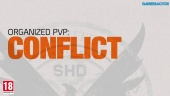 The Division 2 - Constant Conflict (Sponsored#4)