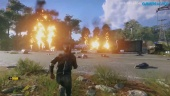 Just Cause 4 - Five Things we Learned at E3