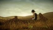 The Walking Dead: The Final Season - Broken Toys Release Date Teaser