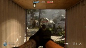 Call of Duty: Modern Warfare - Gunfight Gameplay Trailer