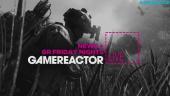 Gaming News 20.02.15 - Livestream Replay