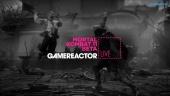 Mortal Kombat 11 - Beta Livestream