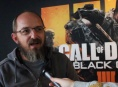 Call of Duty: Black Ops 4 - David Vonderhaar Interview