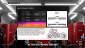 MotoGP 20 - Managerial Career