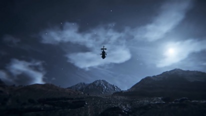 Tom Clancy's Ghost Recon Wildlands - Special Operation 3 Trailer