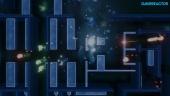Frozen Synapse 2 - Paul Kilduff-Taylor Interview