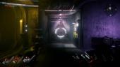 GTFO - E3 2018 Playthrough