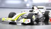 F1 2018 - Headline Edition Trailer