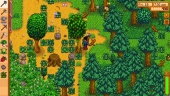 Stardew Valley - Mobile Announcement Trailer