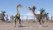 Jurassic World Evolution 2 - Dev Diary #1: A World Evolved