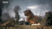 Call of Duty Mobile - Season 8: 2nd Anniversary