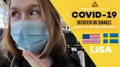Coping with the Coronavirus Outbreak: Lisa's Out of Office Update #5