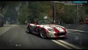 Grid 2 - Preview Gameplay: Okutama Drifting