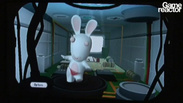 GRTV: Rabbids Go Home
