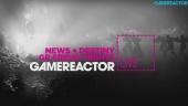 Gaming News 27.02.15 - Livestream Replay