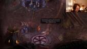 Torment: Tides of Numenera - Livestream Replay