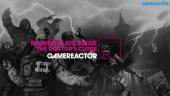Rainbow Six: Siege - Doktor's Curse Event Livestream Replay