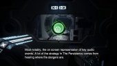The Persistence - Accessibility Trailer