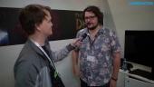 Telltale Games - Job J Stauffer Interview