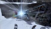Dissidia Final Fantasy NT - Locke Launch Trailer