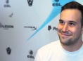 Six Invitational 2019 - Alexander Karpazis Interview