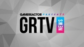 GRTV News - Overwatch gets better resolution and framerate for Xbox Series X