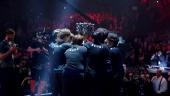 Preview | ELEAGUE's Esports 101: League of Legends