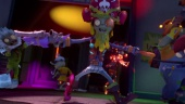 Plants vs. Zombies Garden Warfare 2 - Graveyard Variety Pack Trailer