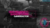 Insurgency: Sandstorm - Livestream Replay