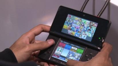 Super Smash Bros. for Nintendo 3DS - The Pokémaniac Verdict