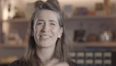 The Quiet Man - Imogen Heap Interview