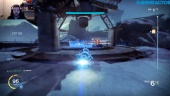 Destiny: Sparrow Racing - Livestream Replay