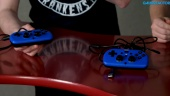 Quick Look - Hori PS4 Horipad
