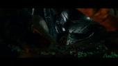 The Predator - Official Trailer
