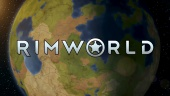 RimWorld - Launch Trailer
