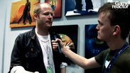 GRTV: Avatar: The Game interview