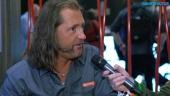 Wargaming - Al King Interview