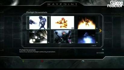 Halo 3: ODST - Halo Waypoint Walkthough